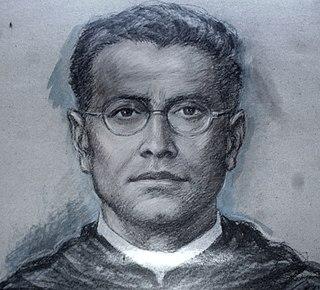 Mateo Elías Nieves Castillo