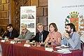 El Ayuntamiento de Madrid, presente en la asamblea general de la Red de Ciudades por la Agroecología 03.jpg