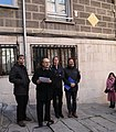 El Ayuntamiento dedica una placa conmemorativa al Grande Oriente Español 07.jpg