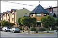El Calafate - Santa Cruz - Argentina (27990381732).jpg