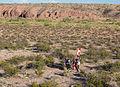 El Camino Real de Tierra Adentro NHT (9445707710).jpg