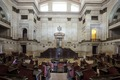 El Capitolio, Havana, Cuba LCCN2010638897.tif