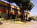 El Goloso, Madrid, Spain - panoramio - Ricardo Ricote Rodrí… (13).jpg
