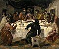 El Greco 10.jpg
