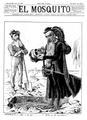El Mosquito, April 3, 1892 WDL8686.pdf