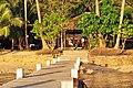 El Nido, Palawan, Philippines - panoramio (23).jpg