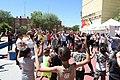 """El colegio Valle Inclán estrena patio diseñado en el programa """"Cuidados de entornos escolares"""" 05.jpg"""