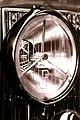 El faro satinado del Rolls - panoramio.jpg
