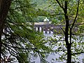 Elan Valley - panoramio (4).jpg
