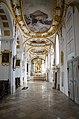 Elchingen, Klosterkirche St. Peter und Paul-011.jpg