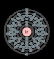 Electron shell 077 iridium.png