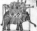 Elefant.13.jh.jpg