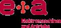 Elektromaschinen und Antriebe (logo).png