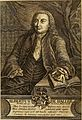 Elementa physiologiae corporis humani (1776) (14596400880).jpg