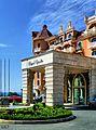 Elenite, Royal Castle Hotel - panoramio (2).jpg