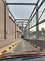 Elevated Road in a Mall in Nairobi, Kenya.jpg
