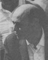 Eliseo S C.png
