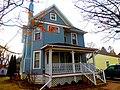 Ellen and Ole Uglum House - panoramio.jpg