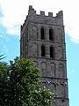 Elne (66) Cathédrale Sainte-Eulalie et Sainte-Julie 07.JPG