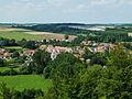 Elnes vu des coteaux de Wavrans-sur-l'Aa (1).jpg