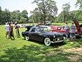Elvis Presley Car Show 2011 055.jpg
