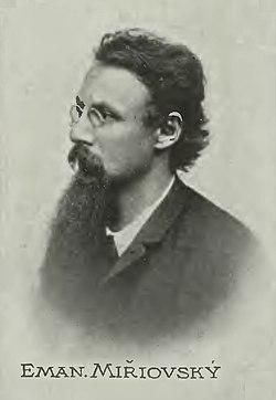 Emanuel Miřiovský.jpg