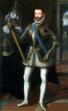 Emanuele Filiberto di Savoia detto il TESTA DI FERRO.PNG