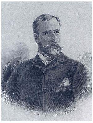 Emanuele Ruspoli