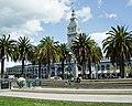Embarcadero SFO 04 2015 2732.jpg