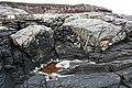 Embedded Boulders - geograph.org.uk - 831752.jpg