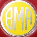 Emblem BMA Amica.JPG