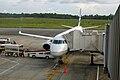 Embraer 190 COPA Manaus 01.JPG