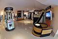 Emerging Technologies Gallery - Science Exploration Hall - Science City - Kolkata 2016-02-23 0660.JPG
