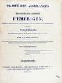Emerigon - Traité des assurances, 1827 - 158.tif