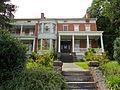 Emig House 3 YorkCo PA.JPG