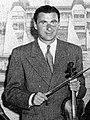 Emil Iwrings (c1940).jpg
