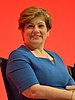 Emily Thornberry, 2016 Labour Party Conference 4.jpg