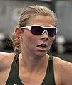 Emma Jackson Budapest (cropped).jpg