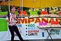 EmpanadasZapopan02.JPG