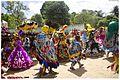 Encontro de Maracatus e Carnaval Mesclado - Carnaval 2013 (8495510074).jpg