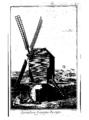 Encyclopedie volume 1-037.png