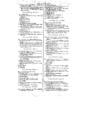 Encyclopedie volume 2b-100.png