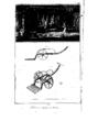 Encyclopedie volume 3-295.png