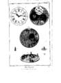 Encyclopedie volume 3-370.png