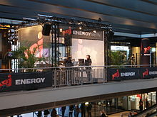 Energy Bern Wikipedia