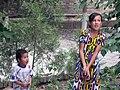 Enfants d'Ouzbékistan-349.JPG