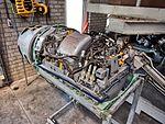 Engine at Piet Smits pic4.jpg
