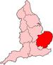 EnglandEastEngland