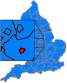 EnglandLeicester3.PNG