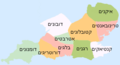 England Celtic tribes - South-he.png